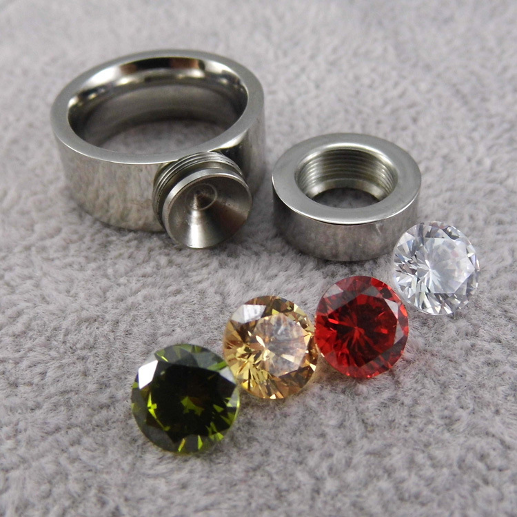 custom-cut-cz-stones