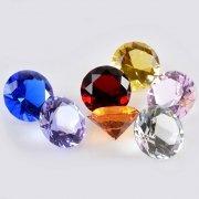 wholesale cz stones