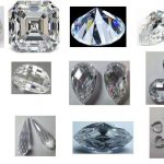 Loose-Cubic-zirconia-White-Clear-Color-Stones-China-Wholesale-1.jpg.1347333189816-1