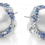 A Collection from Mikimoto