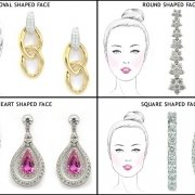 earrings-for-your-face-shape