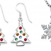 cubic-zirconia-stone-jewelry-for-christmas-2