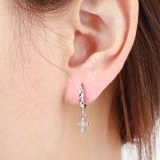 Fashionable Cubic Zirconia stone jewelry