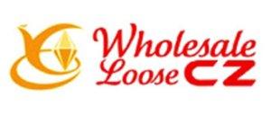 Wholesaleloosecz.com