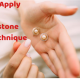 CZ-Gemstone-Care-Technique
