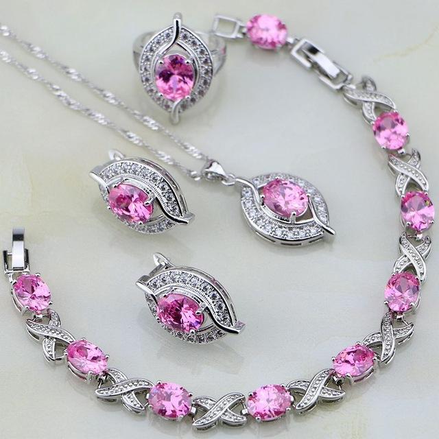 czz jewelry