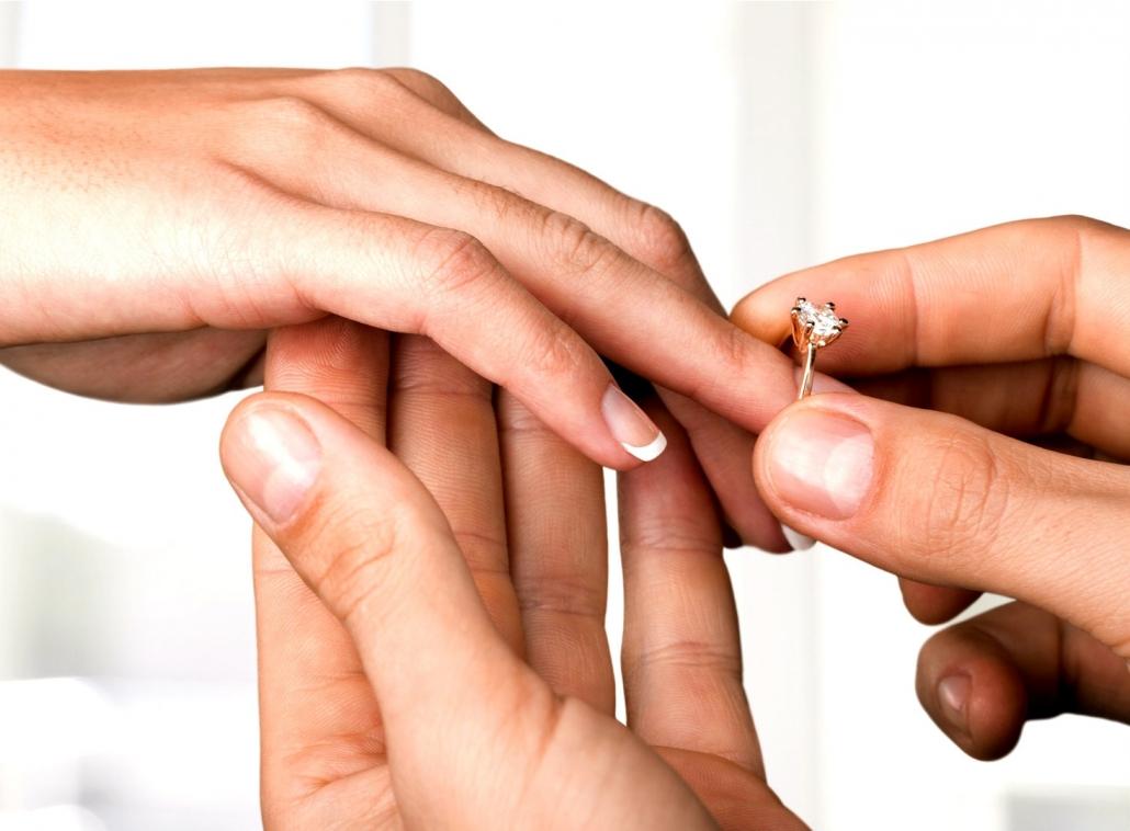 Valentine's Day Special CZ Jewelry