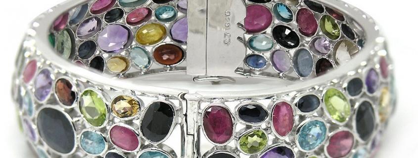 colored-czstones